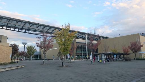 sumiyoshiDSC_0081.jpg