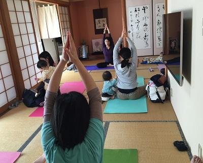 yoga2016081701.jpg