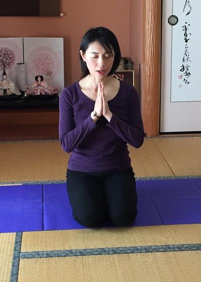 yoga2016081702.jpg