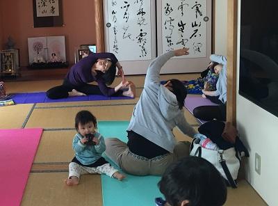 yoga2016081703.jpg