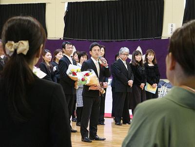 20160315f.jpg