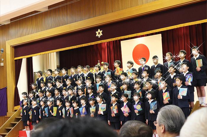 20160324bbbb.jpg