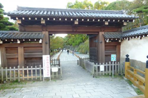 竹燈夜 一の橋