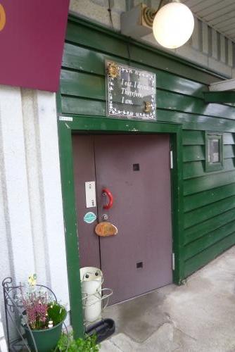 La Taverna COVO さん