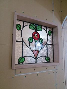 stainedglass20152.jpg