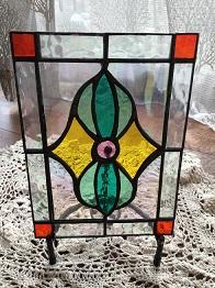 stainedglass20153.jpg