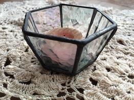 stainedglass20154.jpg