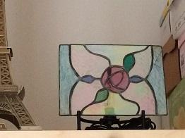 stainedglass20155.jpg