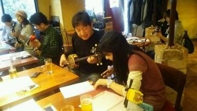 DSC_4047miya_mutsu.jpg