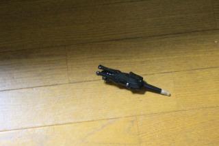 ブログNo.553(参ったな。)5