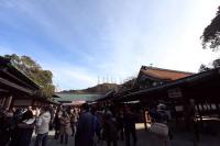 sm_f20150103_02munakata.jpg