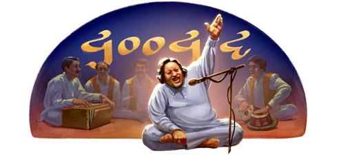 nusrat-fateh-ali-khans-67thjpg.jpg