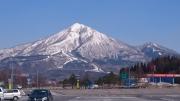 20160317磐梯山