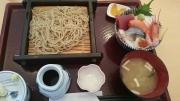 20160318小名浜昼食