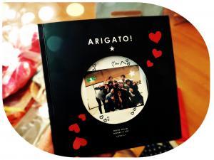 arigato_convert_20160326082041.jpg