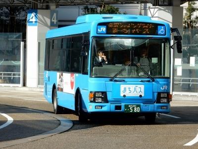 DSCN0437.jpg