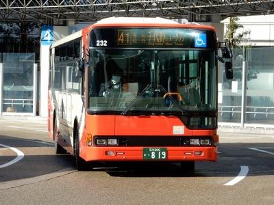 DSCN0438.jpg