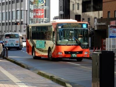 DSCN0441.jpg