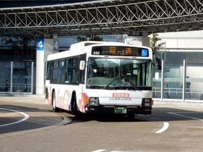 DSCN0446.jpg