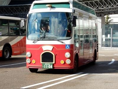 DSCN0448.jpg