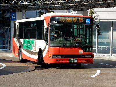 DSCN0450.jpg
