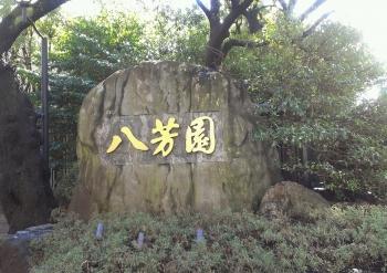 IMAG0083-1.jpg