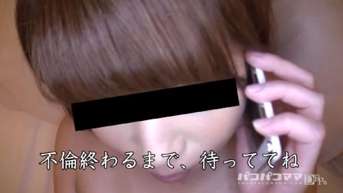 エロ画像25
