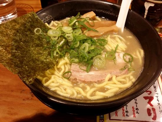 bushikotuniboshishio20151206.jpg