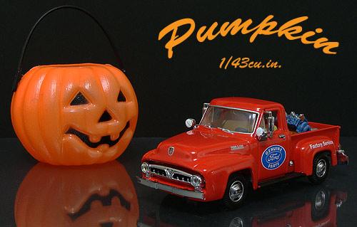 Halloween_08.jpg