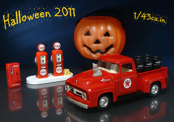 Halloween_11.jpg