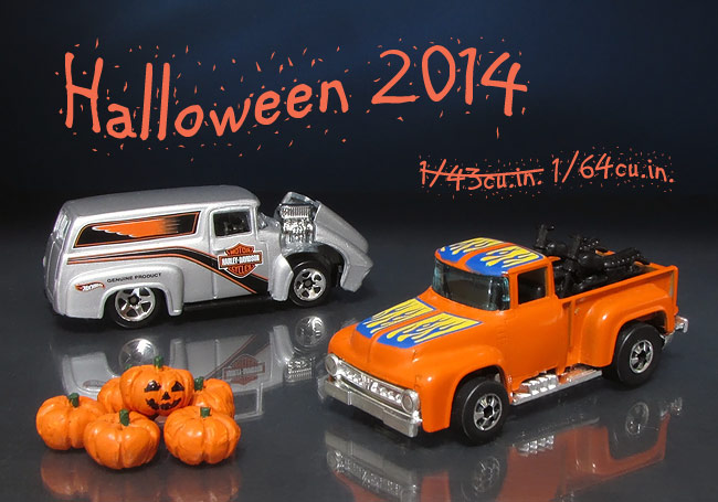Halloween_14.jpg