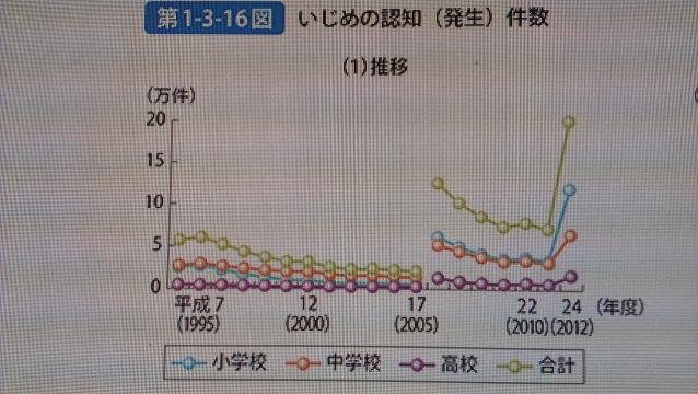 2015-11-07_09-38-31.jpg