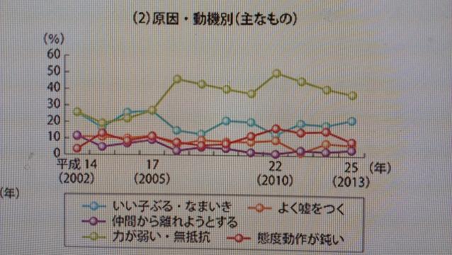 2015-11-07_09-42-19.jpg