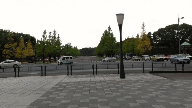2015-11-10_13-51-08.jpg