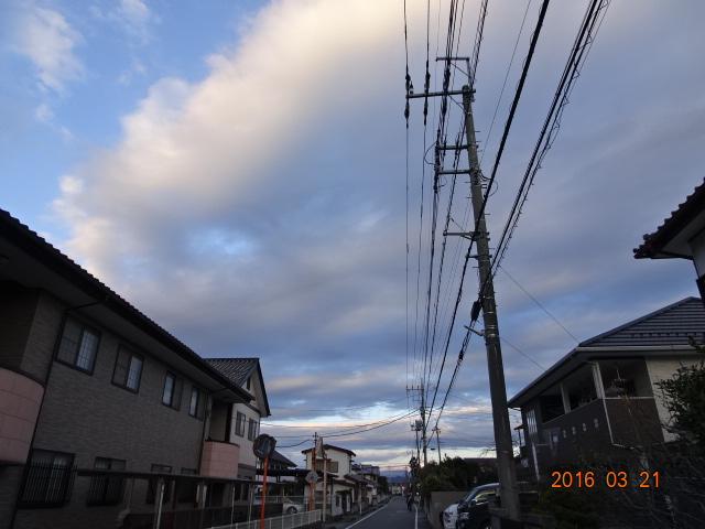 2016_03210002.jpg