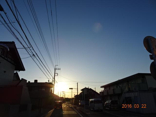 2016_03220003.jpg