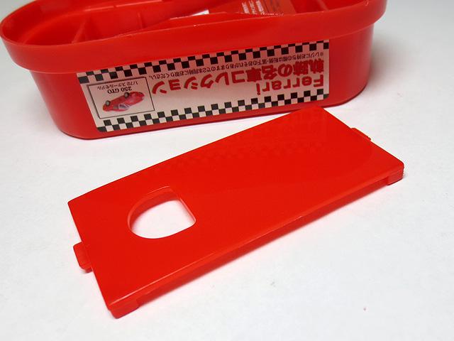 Lawson_Ferrari_model_car_07.jpg