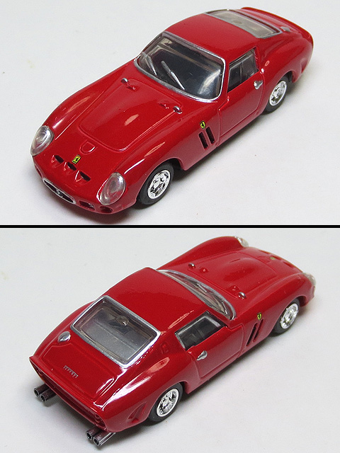 Lawson_Ferrari_model_car_11.jpg