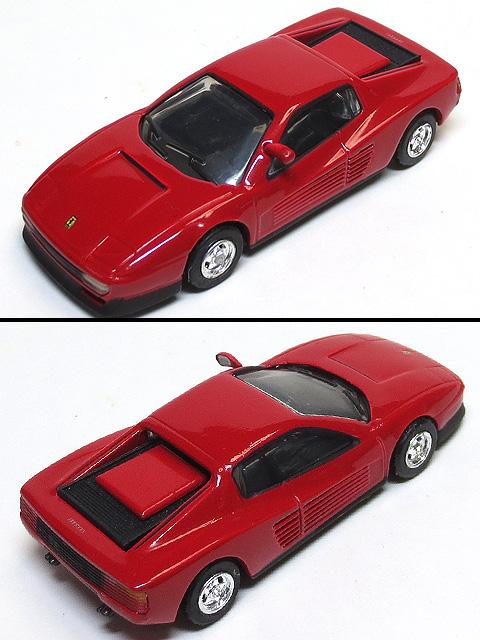 Lawson_Ferrari_model_car_20.jpg