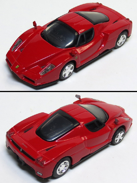 Lawson_Ferrari_model_car_29.jpg