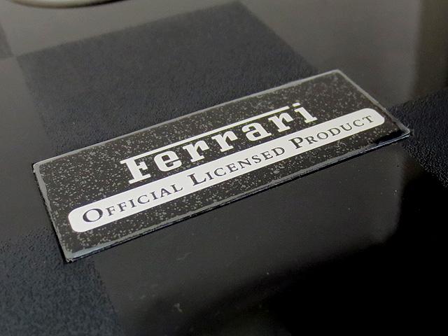 Lawson_Ferrari_model_car_35.jpg
