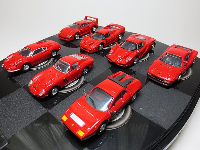 Lawson_Ferrari_model_car_40.jpg