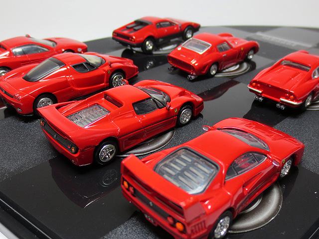 Lawson_Ferrari_model_car_41.jpg