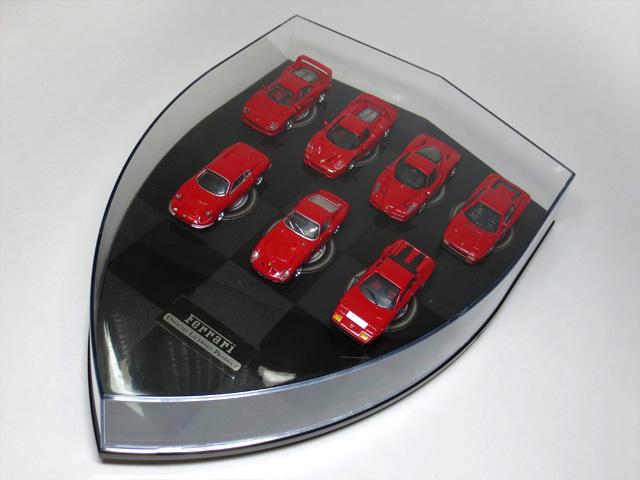 Lawson_Ferrari_model_car_44.jpg