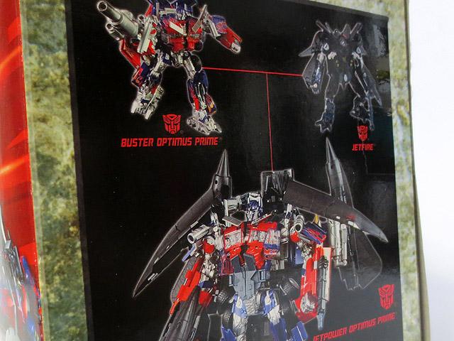 TF_RA24_Buster_Optimus_Prime_01_08.jpg