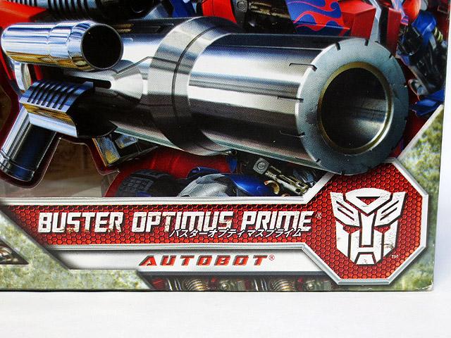 TF_RA24_Buster_Optimus_Prime_01_10.jpg
