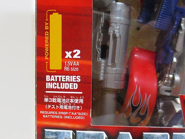 TF_RA24_Buster_Optimus_Prime_01_13.jpg