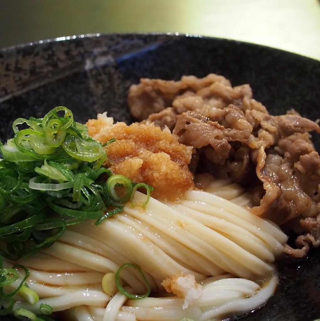 ■ 瀬戸内製麺710