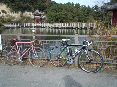 photo_clubrun_yokohamapota_1206_9_2015_1206.jpg