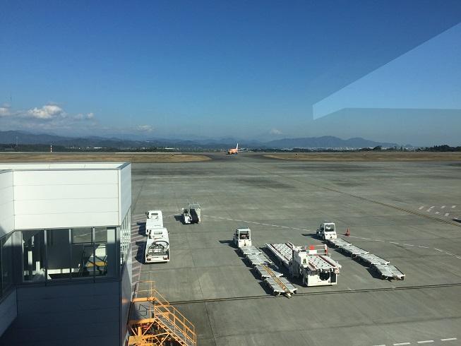 fujisan_shizuoka3.jpg